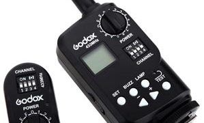 review godox ft-16