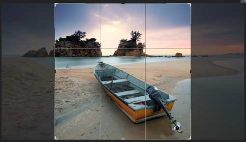 dimensiones estándar de fotos para imprimir en papel