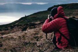 mejores frases de fotógrafos