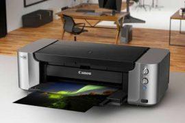 impresora fotográfica barata