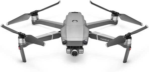mejores drones de amazon